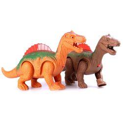 Dinosaurus B011042