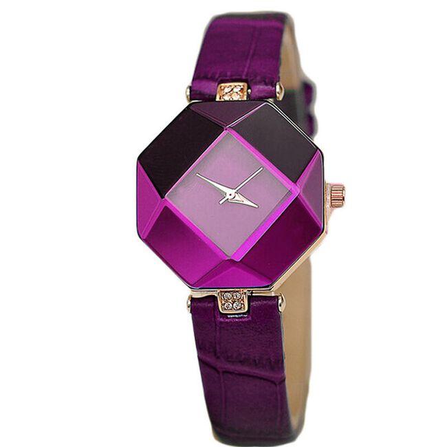 Damski zegarek AJ43 1