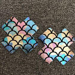 Adezive pentru sâni AA6
