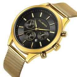 Мужские наручные часы MW112
