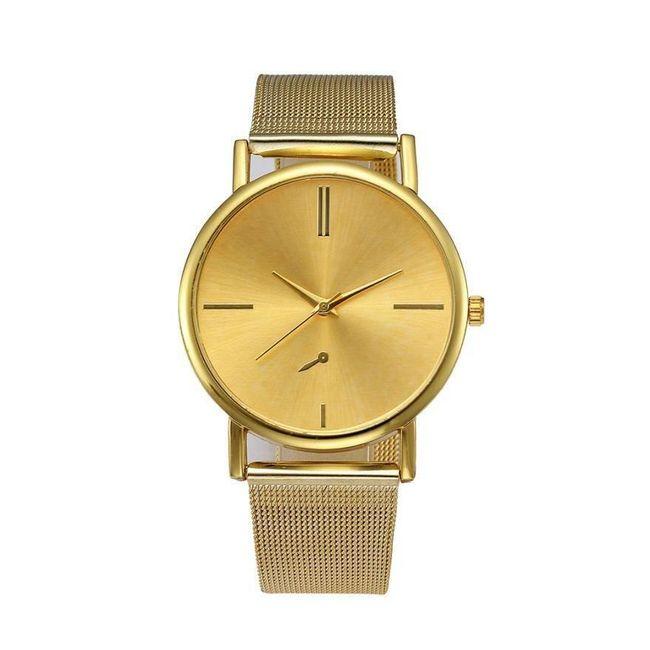 Damski zegarek AJ79 1