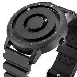 Pánské hodinky PH4578