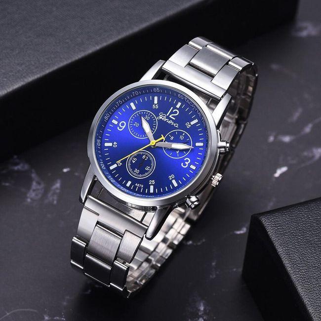 Pánské hodinky PK110 1