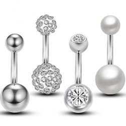 Set za piercing B016097