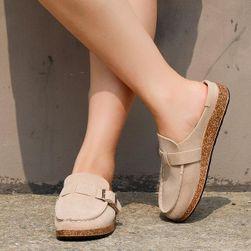 Dámské pantofle Evelyn
