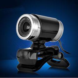 Уеб камера W56