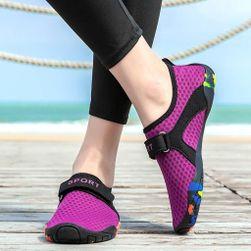 Unisex barefoot obuv Corrane