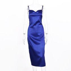 Dámske šaty Lissa