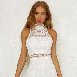 Женское платье Miranda