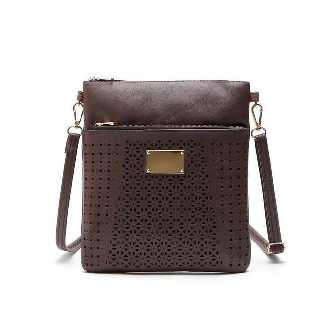 Női táska Judy 1