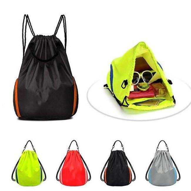 Рюкзак для отдыха 1