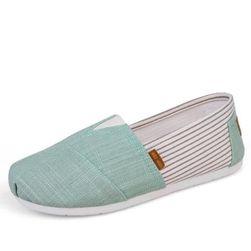 Damskie buty Alisya
