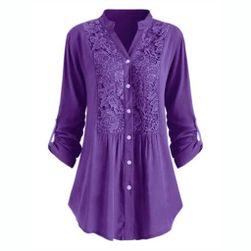 Женская блузка Sofia