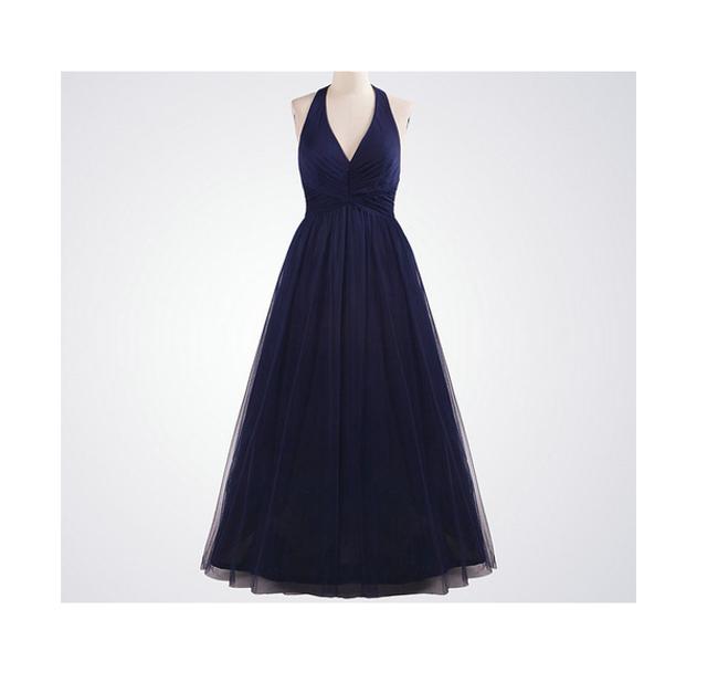 Damska sukienka wizytowa Ornella 1