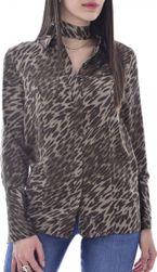 Guess dámska košeľa QO_510296
