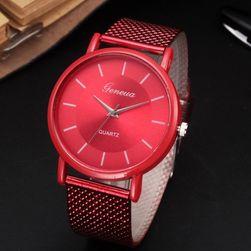 Dámské hodinky LW348