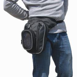 Motorkářská taška na drobnosti