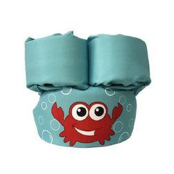 Надувные рукава для детей Vw440