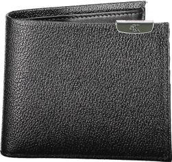 Calvin Klein pánska peňaženka QO_544334