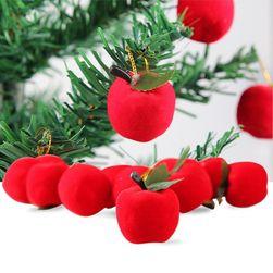 Коледни украси V16