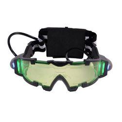 Очила за нощно виждане Cp186