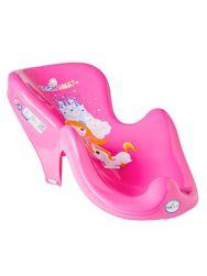 Stolica za kupanje RW_lehatko-princezna