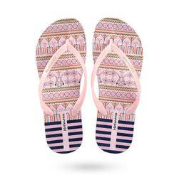 Ženske papuče Madola
