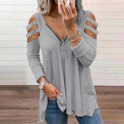 Ženska bluza TF4476