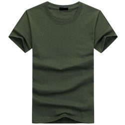 Мужская футболка PT11