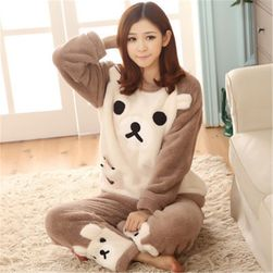 Női pizsama Sella