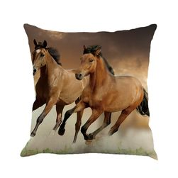 Navlaka za jastuk D45