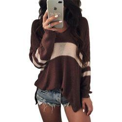 ženski pulover Kaisie