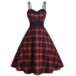 Дамска рокля Ev45