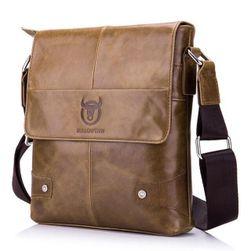 Мужская сумка PK4578