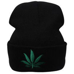 Ünisek kışlık şapka WC304