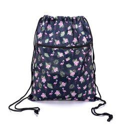 Рюкзак-мешок Abbie