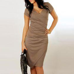 Ženska obleka TF9683