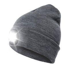 Ünisek kışlık şapka WC208