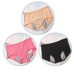 Set de chiloți menstruali Evellina