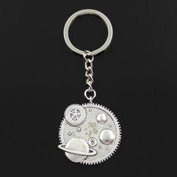 Брелок для ключей B02110