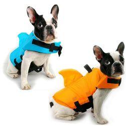 Plovací vesta pro psa TF4120