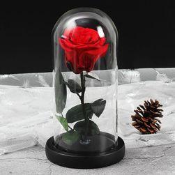 Decorațiune pentru Ziua Îndrăgostiților Rose