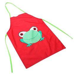Dětská zástěra na vaření ZA15