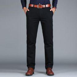 Męskie spodnie MT57
