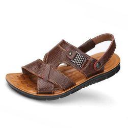 Pánské sandály Rutinus