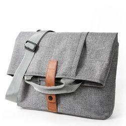 Pánská taška PT578