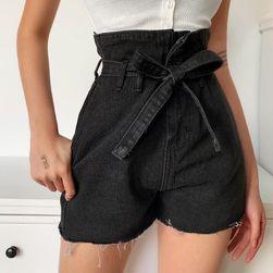 Ženske športne kratke hlače TF2955
