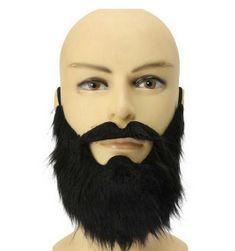 Lažna brada