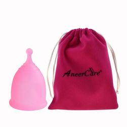 Čašica za menstruaciju MK78