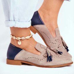 Дамски обувки VR745